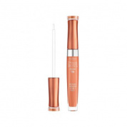 Блеск для губ Bourjois Sweet Kiss-gloss, тон 01