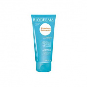 Молочко после загара Bioderma Photoderm After-Sun, 200 мл
