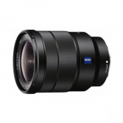 Объектив Sony SEL-1635Z Vario-Tessar FE 16-35 mm F/4 ZA OSS T for NEX