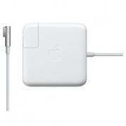 Блок питания Apple 85W Magsafe Power Adapter MC556Z/B