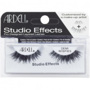 Накладные ресницы Ardell Prof Studio Effects Demi Whispies