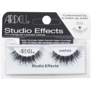 Накладные ресницы Ardell Prof Studio Effects Whispies