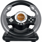 Руль Thrustmaster T300 RS Gran Turismo Edition