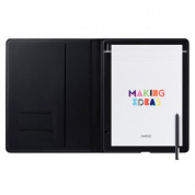 Графический планшет Wacom Bamboo Folio, large (CDS-810G)