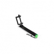 "Selfie stick Mango Device "",LOOK"", (bluetooth) Green"